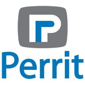 Perrit